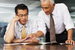 Communication Effectiveness Workshops